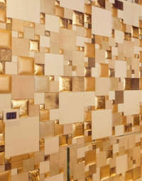 studioart-wall-panels-leatherwall-1a