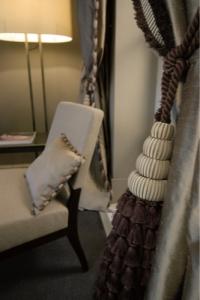 lounge-ambiance